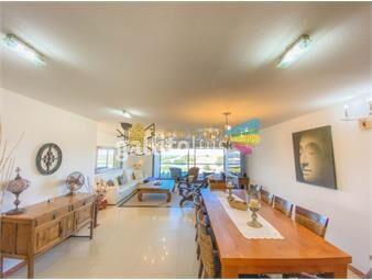 https://www.gallito.com.uy/apartamento-en-rincã³n-del-indio-inmuebles-18602845