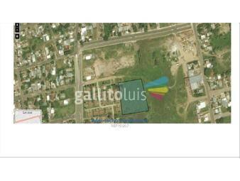 https://www.gallito.com.uy/ideal-cooperativas-gran-terreno-para-edificar-inmuebles-18917598