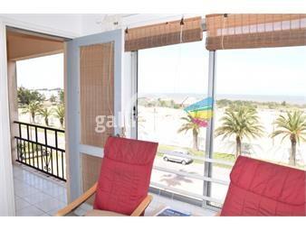 https://www.gallito.com.uy/apartamento-en-venta-punta-del-este-inmuebles-18259622
