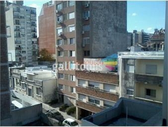 https://www.gallito.com.uy/alquiler-apartamento-1-dormitorio-en-cordã³n-sur-gastos-co-inmuebles-18078654