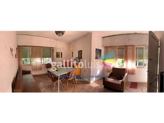 https://www.gallito.com.uy/venta-apartamento-1-dormitorio-a-2-cuadras-de-la-playa-inmuebles-18917677