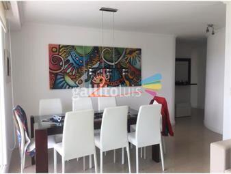 https://www.gallito.com.uy/muy-buen-apartamento-en-venta-casino-tower-inmuebles-18917723