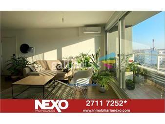 https://www.gallito.com.uy/inversor-con-renta-de-s26200-todo-al-frente-y-con-terraza-inmuebles-18245310