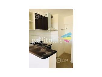 https://www.gallito.com.uy/vendo-apartamento-de-1-dormitorio-hacia-atras-garaje-se-inmuebles-18554281