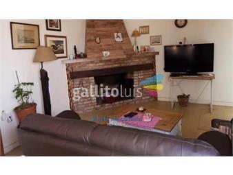 https://www.gallito.com.uy/casa-en-pu-calle-chiavari-esq-luis-alberto-de-herrera-inmuebles-18901297