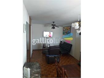 https://www.gallito.com.uy/venta-departamento-jacinto-vera-inmuebles-18750550