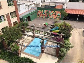https://www.gallito.com.uy/excelente-apartamento-en-complejo-con-piscina-patio-y-bbq-inmuebles-18735983