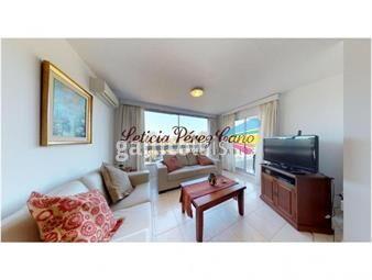 https://www.gallito.com.uy/hermoso-apartamento-en-zona-ideal-para-vivir-todo-el-aã±o-inmuebles-17643654