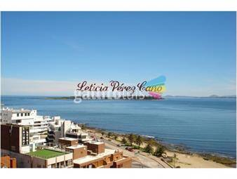 https://www.gallito.com.uy/alquiler-apartamento-en-playa-mansa-3-dormitorios-mas-depen-inmuebles-17643670