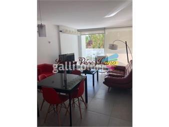 https://www.gallito.com.uy/venta-apartamento-en-roosevelt-1-dormitorios-y-medio-con-2-inmuebles-17643754