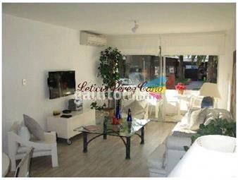 https://www.gallito.com.uy/alquiler-apartamento-en-peninsula-2-dormitorios-mas-depende-inmuebles-17643775