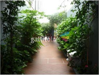 https://www.gallito.com.uy/apartamento-en-peninsula-sobre-gorlero-inmuebles-17643782