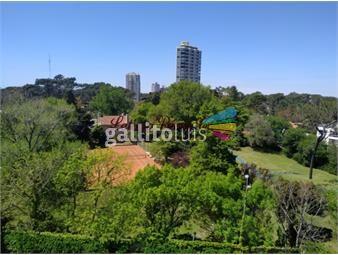https://www.gallito.com.uy/venta-apartamento-2-dormitorios-en-roosevelt-inmuebles-17643840