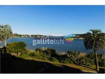 https://www.gallito.com.uy/venta-apartamento-en-la-barra-3-dormitorios-inmuebles-17650640