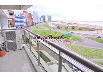https://www.gallito.com.uy/alquiler-apartamento-en-brava-3-dormitorios-y-servicio-inmuebles-17650663