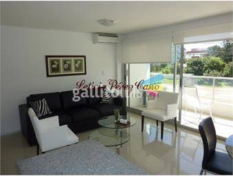 https://www.gallito.com.uy/venta-apartamento-en-punta-del-este-1-dormitorio-inmuebles-18073448