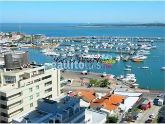 https://www.gallito.com.uy/venta-apartamento-en-peninsula-3-dormitorios-mas-servicio-inmuebles-17850768