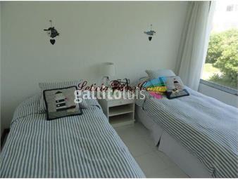 https://www.gallito.com.uy/alquiler-apartamento-de-3-dormitorios-en-la-barr-inmuebles-17643870