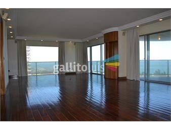 https://www.gallito.com.uy/apartamento-punta-carretas-golf-inmuebles-18414370