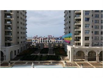 https://www.gallito.com.uy/alquiler-apartamento-en-brava-3-dormitorios-en-suite-inmuebles-17643951