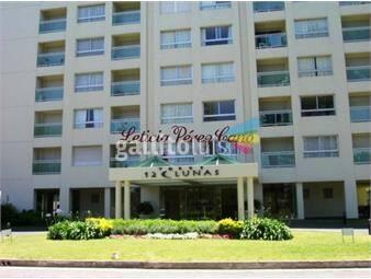 https://www.gallito.com.uy/alquiler-apartamento-en-roosevelt-1-dormitorio-inmuebles-17643968