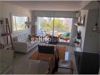 https://www.gallito.com.uy/apartamento-en-venta-en-brava-1-dormitorios-inmuebles-17643978