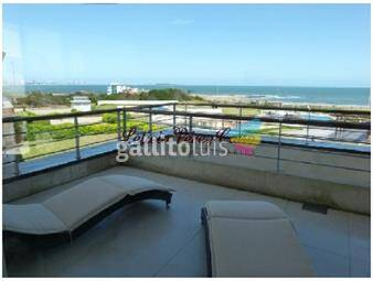 https://www.gallito.com.uy/venta-apartamento-complejo-premium-veramansa-4-dormitorios-inmuebles-17643997