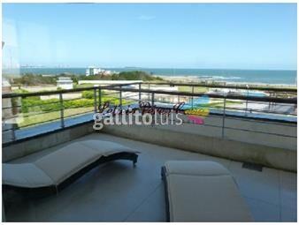 https://www.gallito.com.uy/venta-apartamento-complejo-premium-veramansa-4-dormitorios-inmuebles-17643998