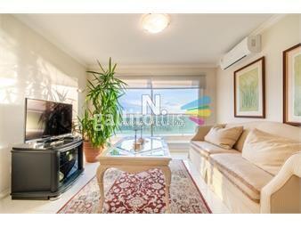 https://www.gallito.com.uy/apartamento-de-3-dormitorios-en-venta-playa-mansa-coral-tow-inmuebles-18924237