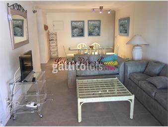 https://www.gallito.com.uy/alquiler-apartamento-brava-2-dormitorios-inmuebles-17644157