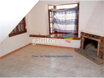 https://www.gallito.com.uy/iza-alquiler-casa-patio-frente-tres-cruces-la-comercial-inmuebles-18924298