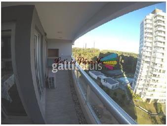 https://www.gallito.com.uy/venta-apartamento-1-dormitorio-en-brava-inmuebles-17644223