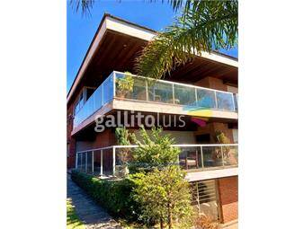 https://www.gallito.com.uy/venta-apartamento-carrasco-3-dormitorios-seguridad-amplio-inmuebles-15344221