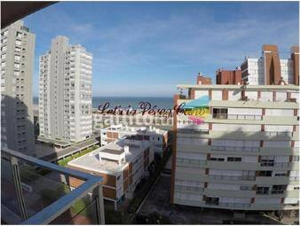 https://www.gallito.com.uy/venta-apartamento-de-2-dormitorios-brava-inmuebles-17644308