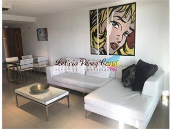 https://www.gallito.com.uy/venta-apartamento-2-dormitorios-en-roosevelt-inmuebles-17644312