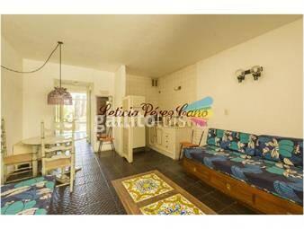 https://www.gallito.com.uy/venta-casa-en-mansa-1-dormitorio-arcobaleno-inmuebles-17644313
