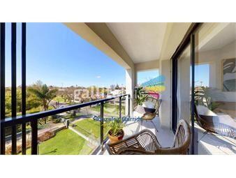 https://www.gallito.com.uy/apartamento-en-alquiler-de-1-dormitorio-carrasco-inmuebles-18481346