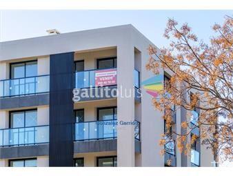 https://www.gallito.com.uy/apartamento-en-alquiler-de-1-dormitorio-carrasco-inmuebles-18688228