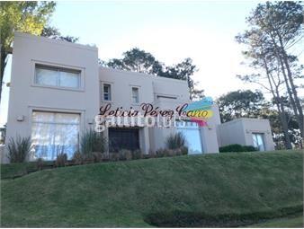 https://www.gallito.com.uy/venta-casa-laguna-blanca-manantiales-4-dormitorios-mãs-ser-inmuebles-17644445