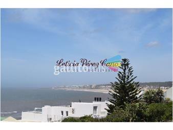 https://www.gallito.com.uy/alquiler-casa-de-3-dormitorios-mas-servicio-en-manantiales-inmuebles-17644522