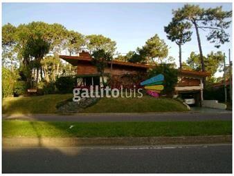 https://www.gallito.com.uy/alquiler-de-casa-en-mansa-4-dormitorios-inmuebles-17644516
