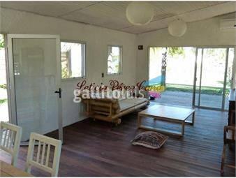 https://www.gallito.com.uy/venta-de-casa-en-manantiales-3-dormitorios-inmuebles-17644530