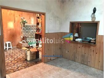 https://www.gallito.com.uy/casa-venta-pu-calle-pando-esq-gallinal-inmuebles-18924437