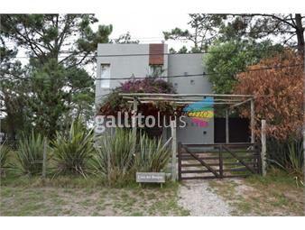https://www.gallito.com.uy/venta-casa-en-manantiales-de-3-dormitorios-inmuebles-17644557