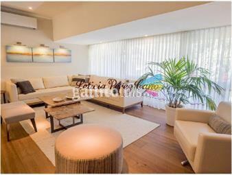 https://www.gallito.com.uy/venta-casa-mansa-5-dormitorios-mansa-inmuebles-17644563