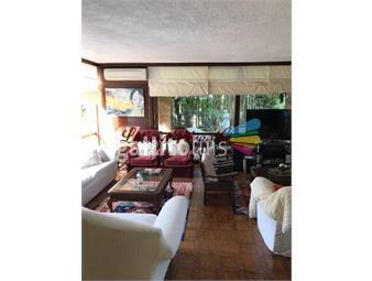 https://www.gallito.com.uy/alquiler-casa-en-mansa-5-dormitorios-a-150-metros-del-mar-inmuebles-17644670