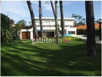 https://www.gallito.com.uy/venta-casa-en-mansa-4-dormitorios-inmuebles-17644673