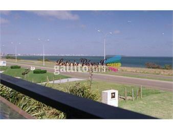 https://www.gallito.com.uy/alquiler-casa-6-dormitorios-primera-linea-mansa-inmuebles-17644676