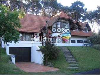 https://www.gallito.com.uy/alquiler-casa-lugano-4-dormitorios-inmuebles-17644687