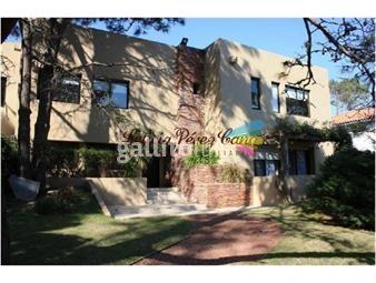 https://www.gallito.com.uy/alquiler-casa-en-rincon-del-indio-5-dormitorios-inmuebles-18500125